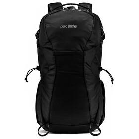 Pacsafe Venturesafe X34 Plecak, black